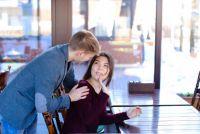 「交際のエキスパート」が語る、職場恋愛の6つの極意