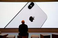 アップルの「コバルト調達報道」で見えたiPhone神話の終わり