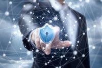 PCを破壊する「仮想通貨採掘マルウェア」への最大の防御法