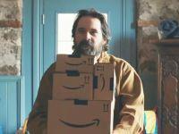 英アマゾンのホリデーCMが「サンタの正体バラしてる」と両親たちが悲鳴