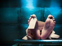 3人の医者に「死亡」と確認された受刑者が死体安置所で生き返る