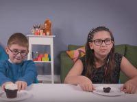 少年と少女が同じ課題をやった結果、そのご褒美の違いに「なんで?」