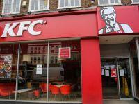 ケンタッキーのチキンが消える…英KFCで500店舗以上が臨時閉店