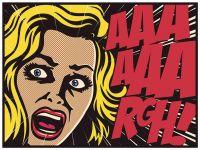 自分で自分の「目」を…違法ドラッグに手を出した女性の行く末が恐ろしすぎる