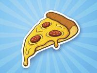 ドミノピザが困惑…ピザを注文できる「大人のオモチャ」がヤバイ