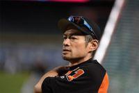 MLB公式サイト「イチローは日本に戻るかも」 MLB残留へ、候補は「6球団」