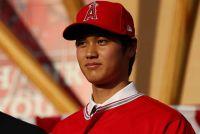 大谷翔平はメジャー30発も可能!? MLB公式サイトが二刀流成功に太鼓判