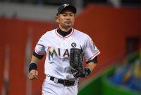 【MLB】イチロー日本復帰の可能性に悲痛な声も「困惑する」「どうしたんだシアトル」