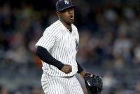 【MLB】ヤンキース右腕セベリーノがダルビッシュ獲得を後押し「彼のような選手必要」