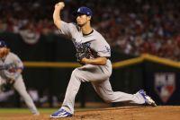 【MLB】ダルビッシュ、田中も上位…投球間隔20秒以内ルール実施で影響受ける投手は?