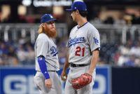 【MLB】ドジャース主軸がダルビッシュ再契約を熱望「アンビリーバブル・ピッチャー」