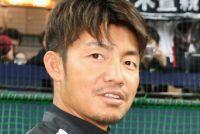鳥谷の藤田超えなるか、投手部門は村山圧倒…阪神の歴代投打5傑