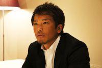 """「サードしかない」―鷹・松田が激白、""""歴代最高""""への思いとグラブの秘密"""