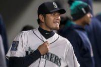 "【MLB】完全復活期待される岩隈久志は""若手の見本"" 米記者「大きなメリット」"