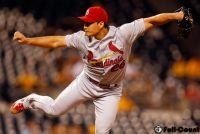 【MLB】呉昇桓がレンジャーズと契約破談か…地元記者が関係者の話として伝える