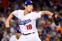 【MLB】ベテラン番記者、前田健太は「15勝以上」と予想 一時的なブルペン入りも?