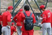 【MLB】主砲トラウト、初めて見た大谷翔平の打撃に…「アンビリーバブルパワー」