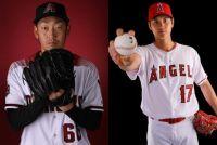 大谷は「投打で支配的な力」 MLB30球団の「次なるスター候補」に日本人2選手