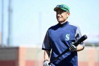 【MLB】イチロー23日欠場、マイナー戦で数日調整 指揮官「打席でのタイミング」