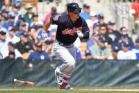 "【MLB】オープン戦で奇跡の一打 ""ホールインワン""に米騒然「7点の価値はある」"