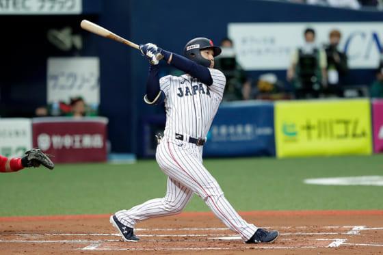 メキシコ代表から見た侍Jと日本の野球ファン「愛がある ...