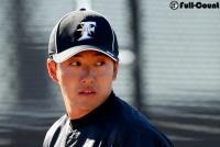 31日の予告先発 日ハム斎藤佑が今季2度目の先発、DeNA熊原と投げ合いへ