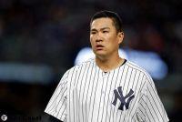 復活投球の田中将大にNY紙も称賛「主役はタナカ」「ついにエースの投球」