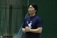 同い年・井口も今季で引退 松井秀喜氏は感心「僕の方が全然早い。彼の強さ」