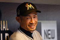 好きなプロ野球球団、1位巨人&2位阪神は不動、広島が初3位…中央調査社発表