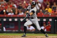 【MLB】イチロー、156キロ直球流し打ちで3057安打 米メディア「本当に多才な男」