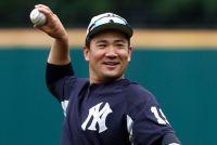 【MLB】ヤンキースには田中将大が必要 米メディア力説「6月以降は極めて真っ当」