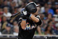 【MLB】イチロー代打で3号勝ち越し3ラン、自身2度目代打弾で球団代打安打記録タイ