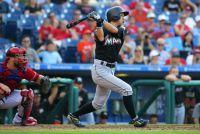 イチロー決勝3ラン、MLB216勝の名投手が称賛「怪物並みのパワー」