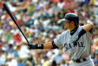 「最驚のMVP」歴代1位にイチロー 懐疑的な見方覆し栄冠、MLB公式サイト選出