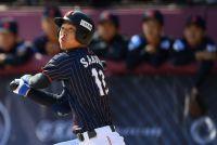 21日のプロ野球志望届 日大三・櫻井ら公示で高校生は52人、大学生は32人に