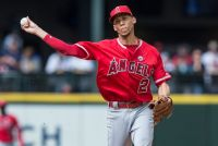 【MLB】メジャーNO1遊撃手が教科書のような頭脳プレー、解説「子供に見てほしい」
