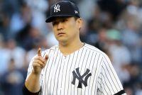 【MLBプレーオフ】田中将大、剛腕クレメンスらに肩並べる快投劇 ヤ軍史上3人目の偉業達成