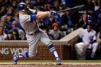 【MLBプレーオフ】ドジャース打線爆発、3回で7得点、ヘルナンデスが満塁弾含む2打席連続弾
