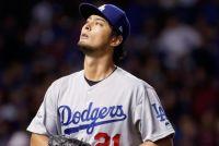 【MLBプレーオフ】ダルビッシュ、WS進出も淡々「まだ嬉しくない」 世界一へ「まだ終わってない」