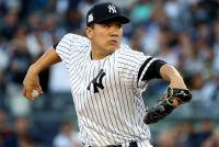 【MLBプレーオフ】名打者も田中将大を絶賛 Aロッド「ヤ軍代表する選手」、オルティス「凄い男」