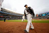 "【MLB】価値""再上昇""の田中将大、ヤンキース退団の可能性は? NY紙名物記者が分析"