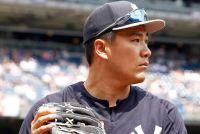 【MLB】早くも注目浴びる田中将大の去就 契約破棄か否か、米紙「決断がヤ軍に迫る」