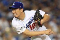 【MLB】WS制覇はドジャース、米メディア予想 救援陣高評価、前田健太も「輝ける投球」