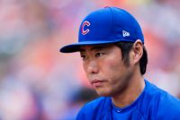 【MLB】上原浩治、来季は「白紙の状態」 現役続行へ意欲も「無ければ、終わり」