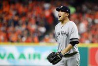 【MLB】POで強烈な輝き 田中将大に残留求める声多数「行かないで」「君がベストだ」