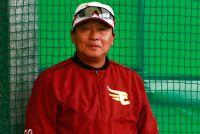 楽天が来季の組閣発表 佐藤投手コーチ復帰、高須氏が1軍打撃コーチで復帰