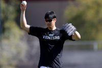 "【MLB】""投手""大谷の1年目の成績は…予測システム算出の数字は「少し残念なもの」!?"