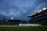 韓国のプロ野球選手、SNSの非公開メッセージで監督や大統領を侮辱し解雇