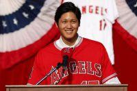 【MLB】鷹サファテ、大谷は「地球上で最高の選手」 米誌で絶賛、課題は「制球」「内角」