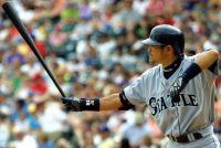 【MLB】野手1位イチロー「凌駕困難な基準」 大谷上陸で沸く米誌、日本人1年目を格付け